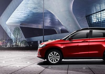 Hunter-Haval-Maitland-Greatwall-HAVAL-H2-City