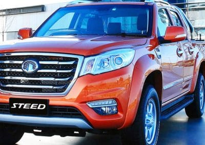Hunter-Haval-Maitland-Greatwall-Steed-Urban